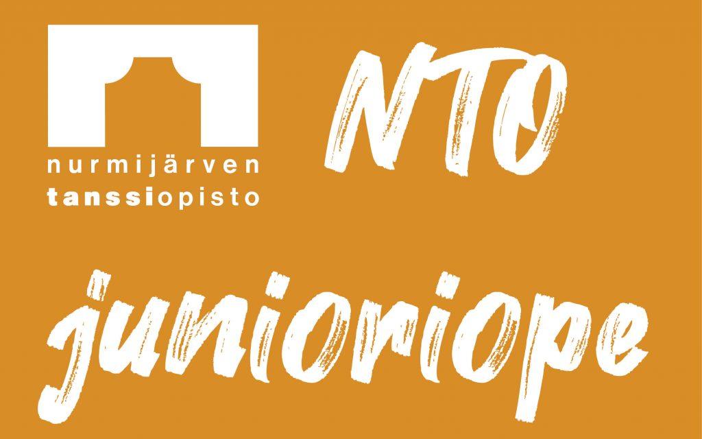 Junioriope