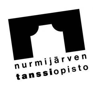 NTO-tuotteet